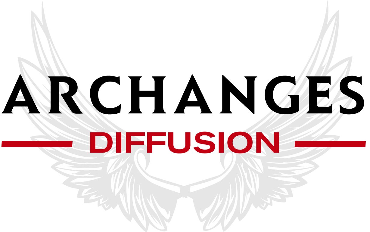 Archanges Diffusion